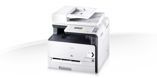 canon laserbase mf3110 driver windows 7 32 bit скачать