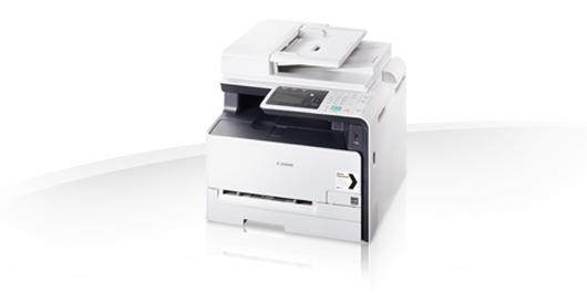 скачать драйвер на принтер canon mf3110 для xp